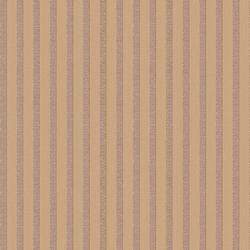 Bossa 701 | Tejidos decorativos | Saum & Viebahn