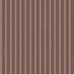 Bossa 700 | Tejidos decorativos | Saum & Viebahn