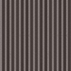 Bossa 900 | Tissus pour rideaux | Saum & Viebahn