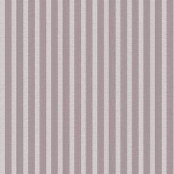 Bossa 501 | Tejidos decorativos | Saum & Viebahn