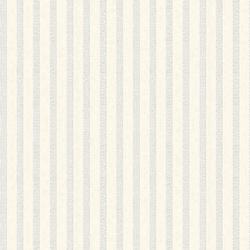 Bossa 502 | Tejidos decorativos | Saum & Viebahn