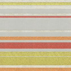 Cortado 000 | Curtain fabrics | Saum & Viebahn