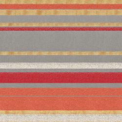 Cortado 100 | Curtain fabrics | Saum & Viebahn