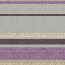 Cortado 300 | Curtain fabrics | Saum & Viebahn