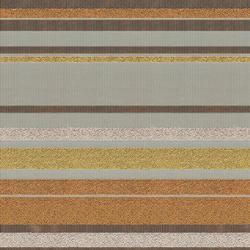 Cortado 700 | Curtain fabrics | Saum & Viebahn