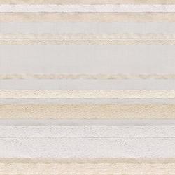 Cortado 800 | Tissus pour rideaux | Saum & Viebahn