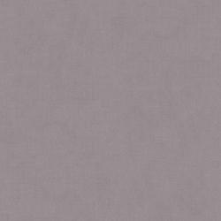 Mojito 500 | Curtain fabrics | Saum & Viebahn