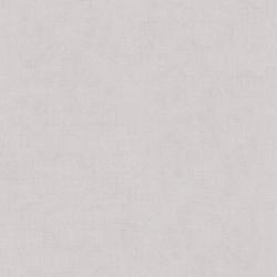 Mojito 501 | Curtain fabrics | Saum & Viebahn