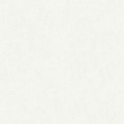 Mojito 601 | Vorhangstoffe | Saum & Viebahn