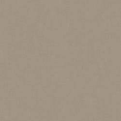 Mojito 800 | Vorhangstoffe | Saum & Viebahn