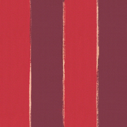 Tonic 100 | Curtain fabrics | Saum & Viebahn