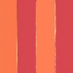 Tonic 101 | Curtain fabrics | Saum & Viebahn