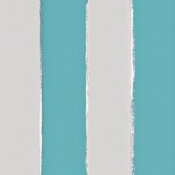 Tonic 300 | Tissus pour rideaux | Saum & Viebahn