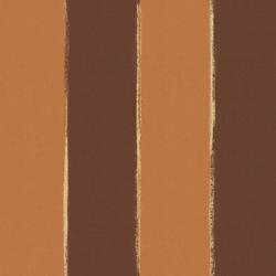 Tonic 700 | Tissus pour rideaux | Saum & Viebahn