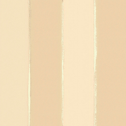 Tonic 800 | Curtain fabrics | Saum & Viebahn