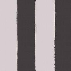 Tonic 900 | Tissus pour rideaux | Saum & Viebahn