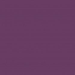 Senso 100 | Tissus pour rideaux | Saum & Viebahn