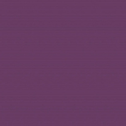 Senso 100 | Curtain fabrics | Saum & Viebahn