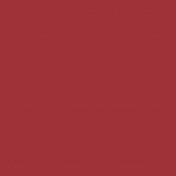 Senso 102 | Tejidos decorativos | Saum & Viebahn