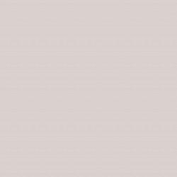 Senso 501 | Curtain fabrics | Saum & Viebahn