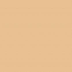Senso 703 | Drapery fabrics | Saum & Viebahn