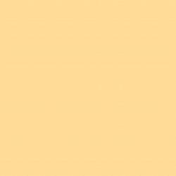 Senso 200 | Tejidos para cortinas | Saum & Viebahn