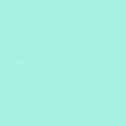 Senso 403 | Tejidos para cortinas | Saum & Viebahn