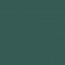 Senso 400 | Tejidos para cortinas | Saum & Viebahn