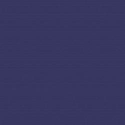 Senso 300 | Tejidos para cortinas | Saum & Viebahn