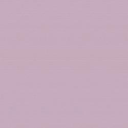 Senso 104 | Drapery fabrics | Saum & Viebahn