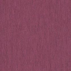 Sunrise 100 | Curtain fabrics | Saum & Viebahn