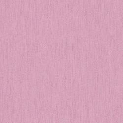 Sunrise 106 | Drapery fabrics | Saum & Viebahn