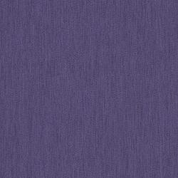 Sunrise 303 | Tejidos para cortinas | Saum & Viebahn
