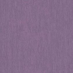Sunrise 304 | Drapery fabrics | Saum & Viebahn