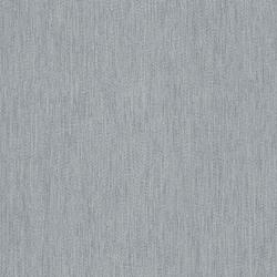 Sunrise 500 | Tejidos para cortinas | Saum & Viebahn