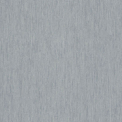 Sunrise 500 | Drapery fabrics | Saum & Viebahn