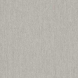 Sunrise 501 | Curtain fabrics | Saum & Viebahn