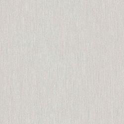 Sunrise 502 | Drapery fabrics | Saum & Viebahn