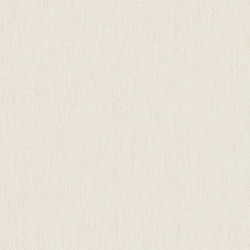 Sunrise 503 | Drapery fabrics | Saum & Viebahn