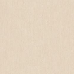 Sunrise 802 | Curtain fabrics | Saum & Viebahn