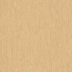 Sunrise 800 | Curtain fabrics | Saum & Viebahn