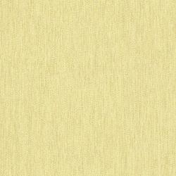 Sunrise 402 | Curtain fabrics | Saum & Viebahn