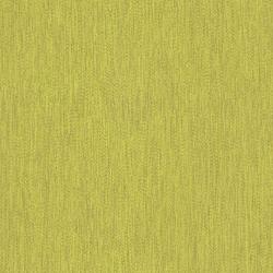 Sunrise 401 | Curtain fabrics | Saum & Viebahn