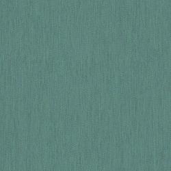 Sunrise 400 | Tejidos para cortinas | Saum & Viebahn