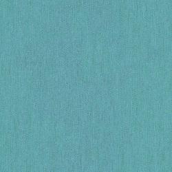 Sunrise 305 | Drapery fabrics | Saum & Viebahn
