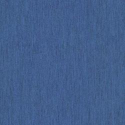 Sunrise 300 | Tejidos para cortinas | Saum & Viebahn