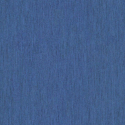 Sunrise 300 | Drapery fabrics | Saum & Viebahn