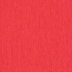 Sunrise 103 | Tejidos para cortinas | Saum & Viebahn