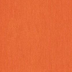 Sunrise 104 | Curtain fabrics | Saum & Viebahn
