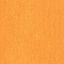 Sunrise 105 | Curtain fabrics | Saum & Viebahn